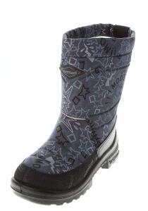 04b3aff2d Детская обувь куома в интернет магазине Kids Avenue в Москве. Купить ...