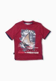 c7d608a90847 Детская одежда boboli в интернет магазине Kids Avenue в Москве ...