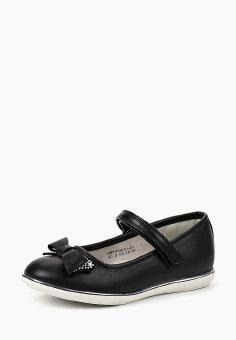 0061e4a4e Школьная обувь для девочек Betsy; размер: 30 - купить в Kids Avenue ...
