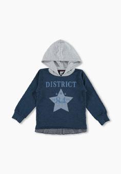 0b2a9d3e91ed Детская одежда iDO в интернет магазине Kids Avenue в Москве. Купить ...