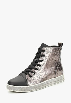 0d3be4ea4 Детская обувь Keddo в интернет магазине Kids Avenue в Москве. Купить ...