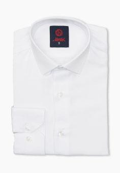 41d9fee16350 Рубашки для школы для мальчиков - купить школьную рубашку в Москве в ...